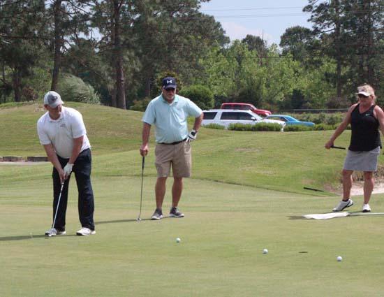 Rotary_Golf_18