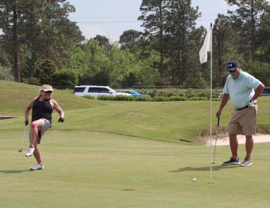 Rotary_Golf_19