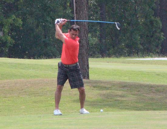 Rotary_Golf_20