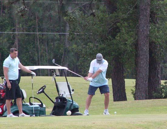Rotary_Golf_21
