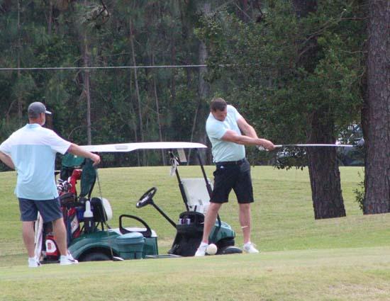 Rotary_Golf_22