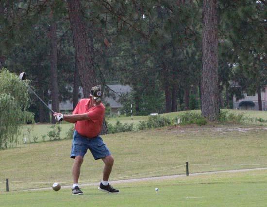 Rotary_Golf_23