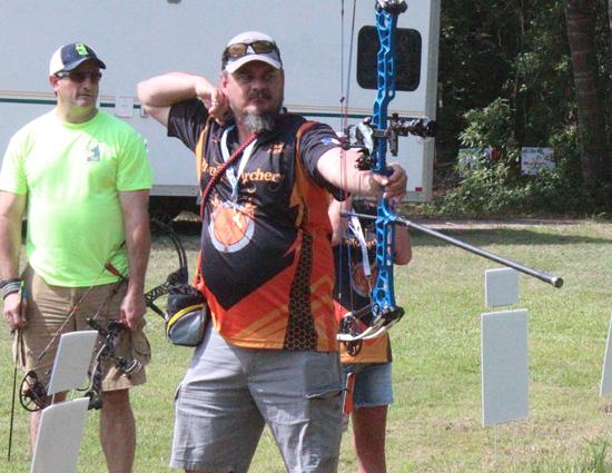 ALS_Archery_18