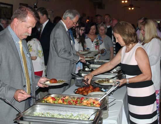 Chamber_banquet_12