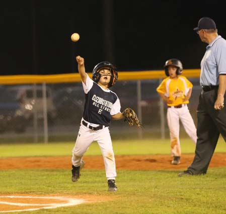 Elizabethtown_Lumberton_Coach_Pitch_10