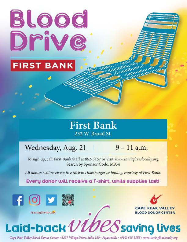 First-Bank-08-21-2019-E-Flyer