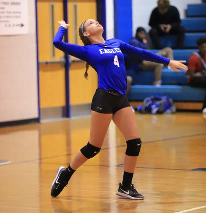East_Bladen_JV_South_Columbus_volleyball_01