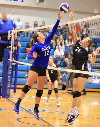 East_Bladen_JV_South_Columbus_volleyball_03