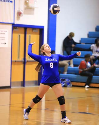 East_Bladen_JV_South_Columbus_volleyball_04