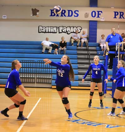 East_Bladen_JV_South_Columbus_volleyball_06