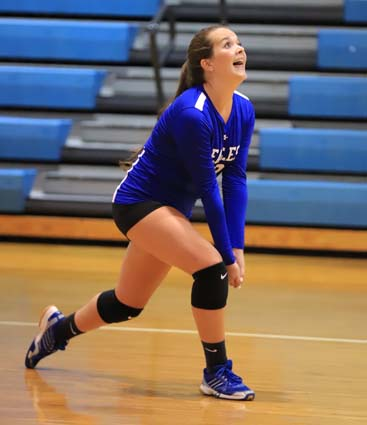 East_Bladen_JV_South_Columbus_volleyball_07