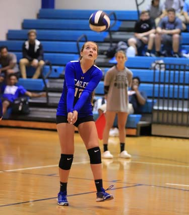 East_Bladen_JV_South_Columbus_volleyball_08