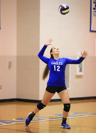 East_Bladen_JV_South_Columbus_volleyball_09