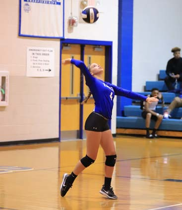 East_Bladen_JV_South_Columbus_volleyball_10