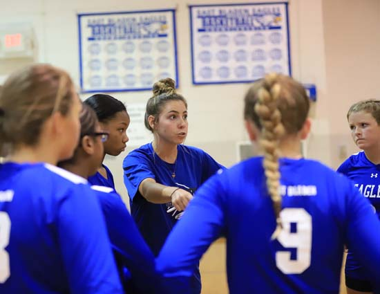 East_Bladen_JV_South_Columbus_volleyball_12