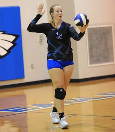 East_Bladen_South_Columbus_volleyball_04