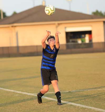 East_Bladen_Wallace_soccer_06