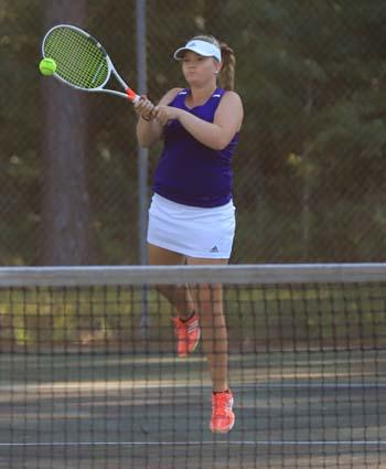 East_Bladen_West_Bladen_tennis_01