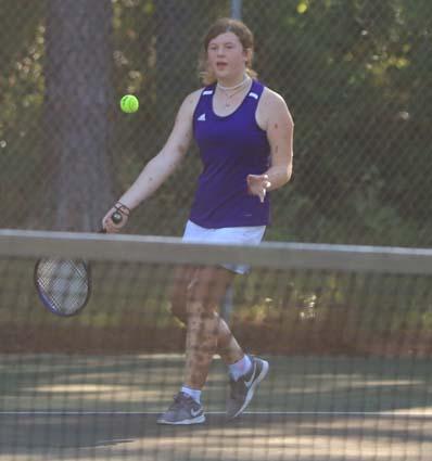 East_Bladen_West_Bladen_tennis_02