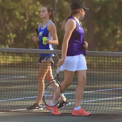 East_Bladen_West_Bladen_tennis_03