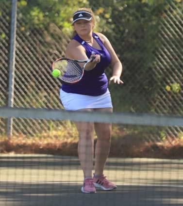 East_Bladen_West_Bladen_tennis_05