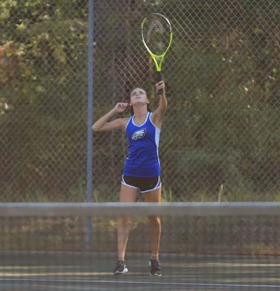 East_Bladen_West_Bladen_tennis_06