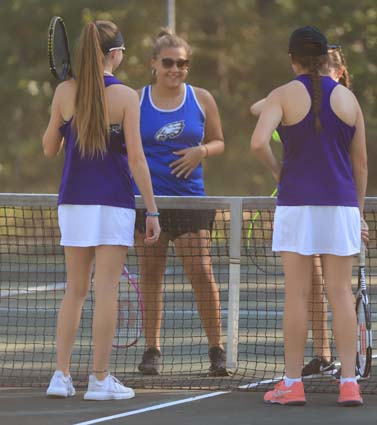 East_Bladen_West_Bladen_tennis_07