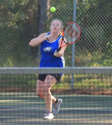 East_Bladen_West_Bladen_tennis_08