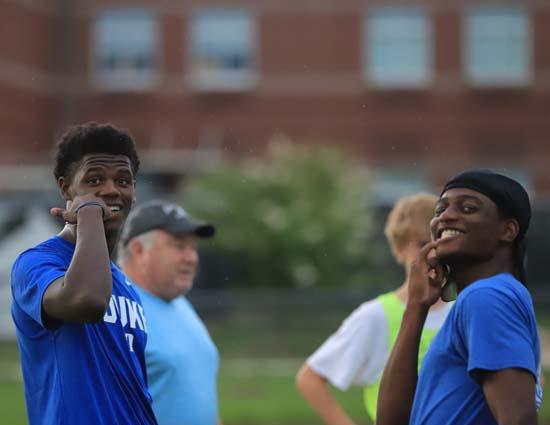 East_Bladen_soccer_practice_01