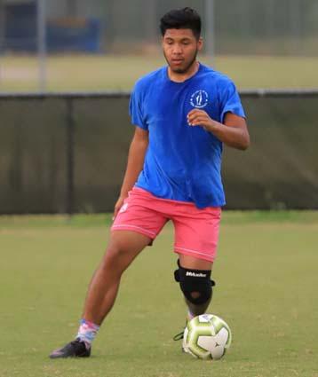 East_Bladen_soccer_practice_08