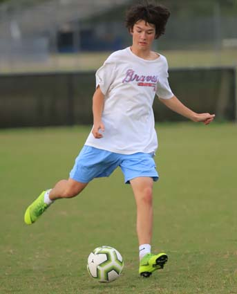 East_Bladen_soccer_practice_10