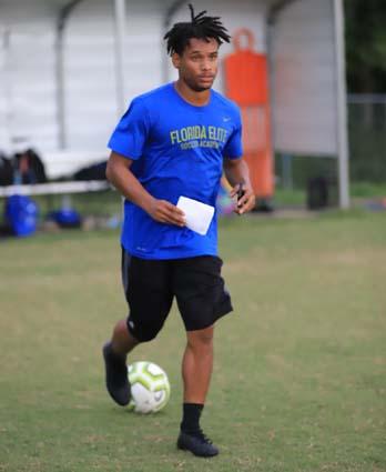 East_Bladen_soccer_practice_11