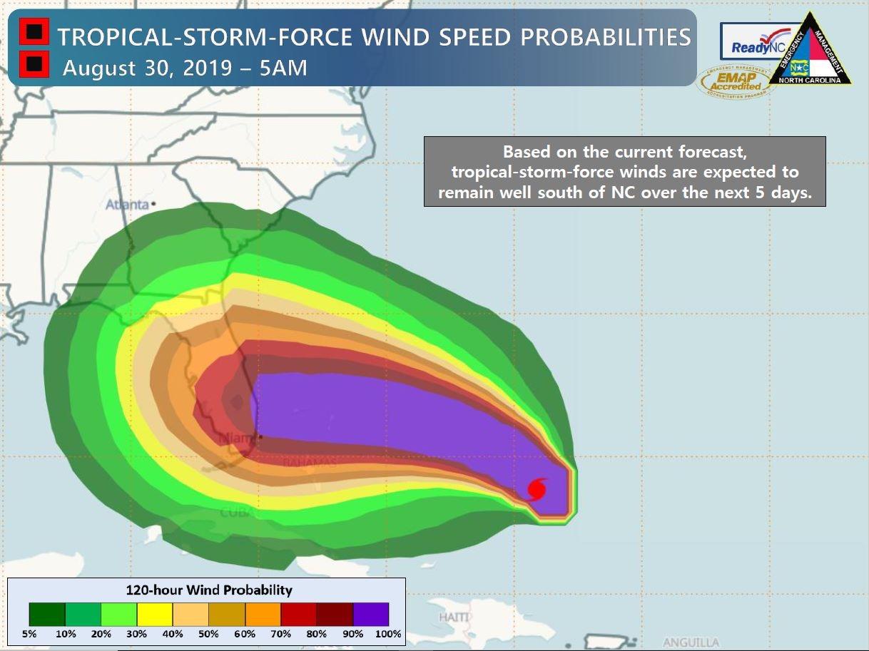 September Hurricane Map 3