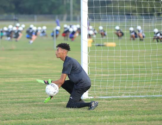 West_Bladen_soccer_practice_01
