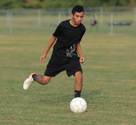 West_Bladen_soccer_practice_05