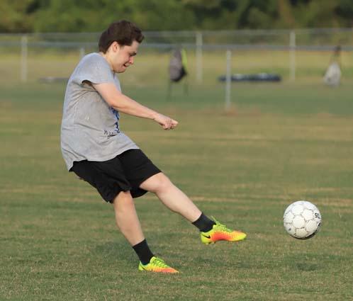 West_Bladen_soccer_practice_06