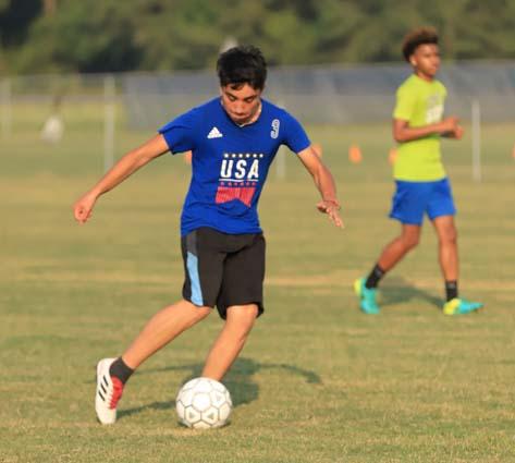 West_Bladen_soccer_practice_07