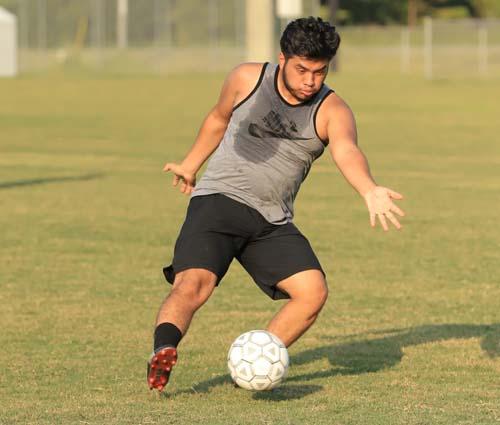 West_Bladen_soccer_practice_09