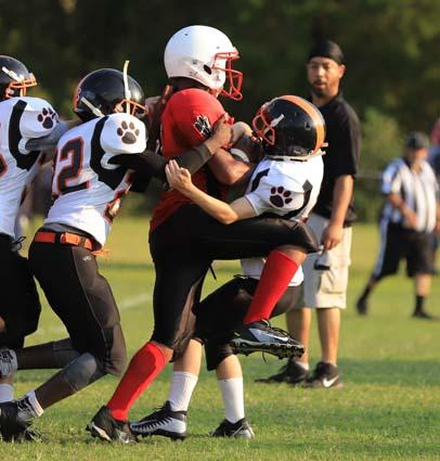 Middle_Football_Jamboree_03