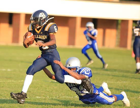 Middle_Football_Jamboree_07