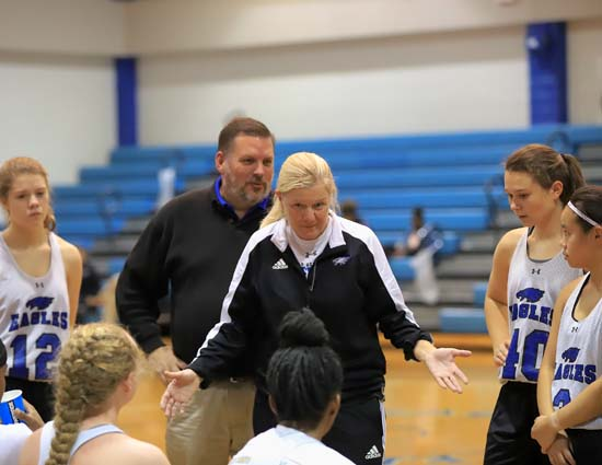 East_Bladen_basketball_scrimmage_07