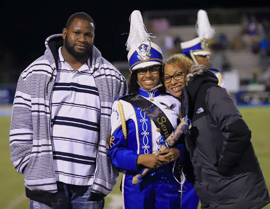 East_Bladen_senior_night_02