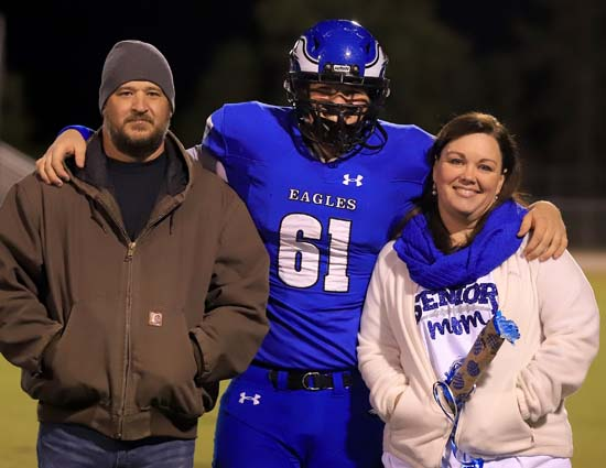 East_Bladen_senior_night_04