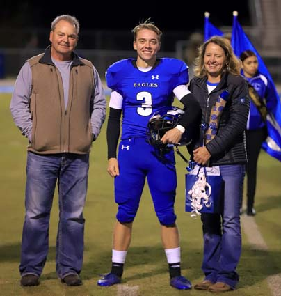 East_Bladen_senior_night_05