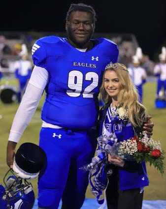 East_Bladen_senior_night_06