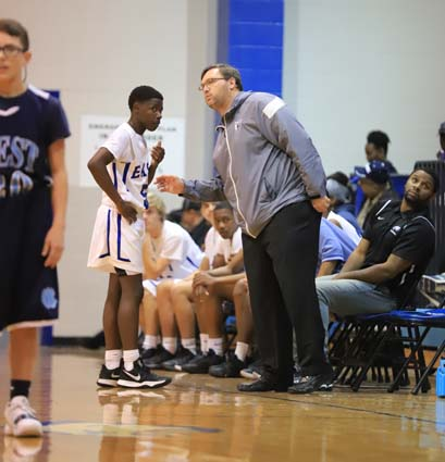 East_Bladen_West_Columbus_JV_Boys_02