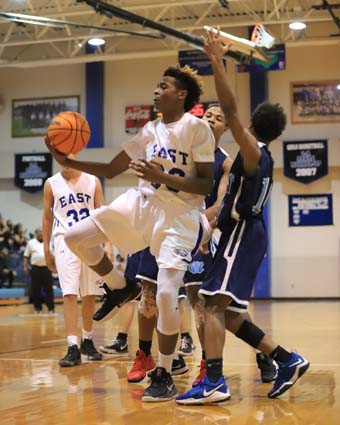 East_Bladen_West_Columbus_JV_Boys_03