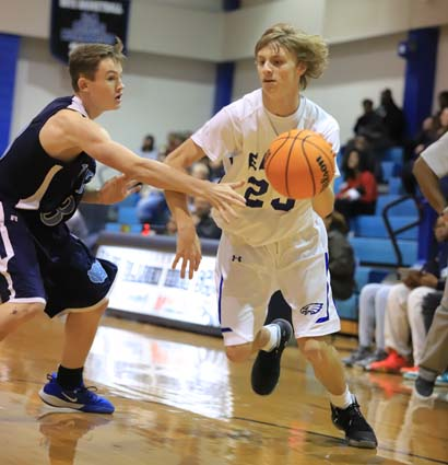 East_Bladen_West_Columbus_JV_Boys_05