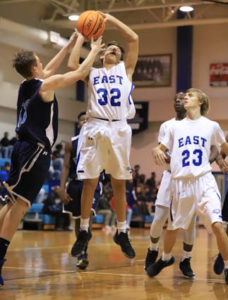 East_Bladen_West_Columbus_JV_Boys_07