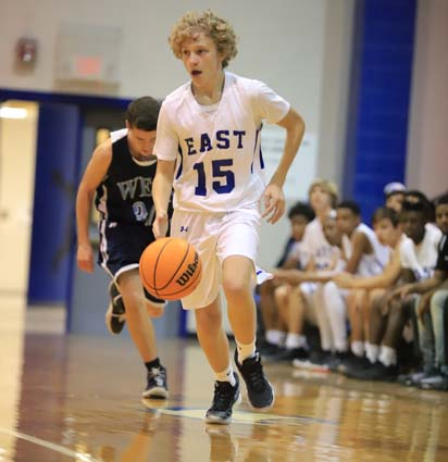 East_Bladen_West_Columbus_JV_Boys_09